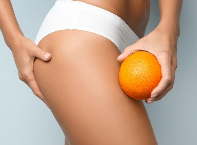egoistka-beauty-sevastopol-services-anti-cellulite-massage