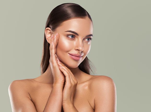 egoistka-beauty-sevastopol-services-cosmetology