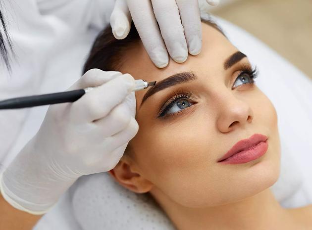 egoistka-beauty-sevastopol-services-eyebrows
