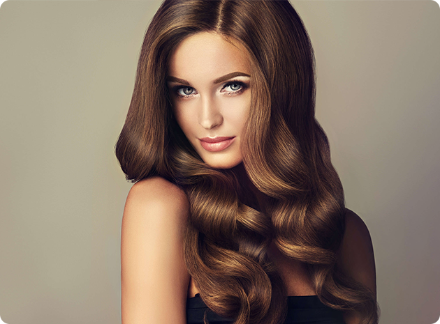 egoistka-beauty-sevastopol-services-hairdresser