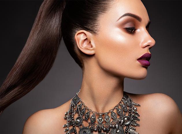 egoistka-beauty-sevastopol-services-makeup