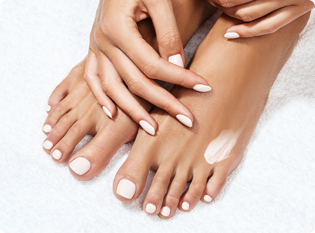 egoistka-beauty-sevastopol-services-nails-services